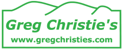 gregchristies