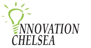 innovation green