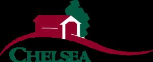 Logo city CURVES