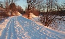 Wintertrail2