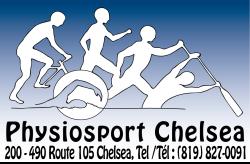 PhysioSportChelsea_logo2014_4x2