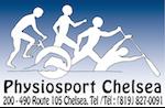physiosportchelsea_logo2014_150