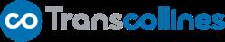 transcollines-logo