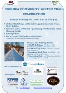 winter-trail-celebration